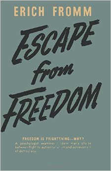 Escape_from_Freedom